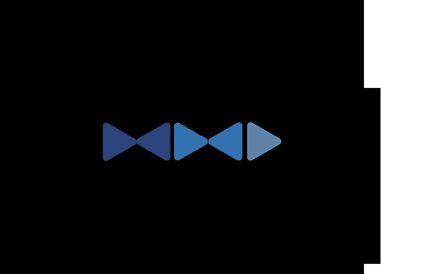 Logo des math.media.labs